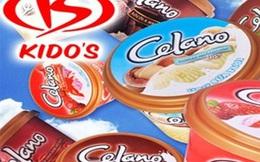 Nhận nốt 2.000 tỷ đồng, Kido chính thức chia tay mảng bánh kẹo