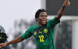 Nhiễm AIDS, cầu thủ châu Phi bị đội bóng cắt hợp đồng vừa mới ký