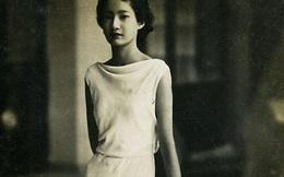 Giai thoại về cô gái 3 lần đăng quang Hoa hậu Đông Dương