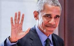 Ông Obama liên tiếp cảnh báo Trung Quốc