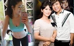 """Sau 3 năm, """"bạn gái"""" Hàn Quốc của Wanbi Tuấn Anh giờ ra sao?"""