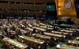 Liên Hợp Quốc kết thúc kỳ họp khẩn chưa từng có: Đã đến lúc cả thế giới đoàn kết chống vi khuẩn kháng kháng sinh