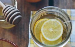 11 cách chữa viêm họng tự nhiên không cần dùng đến kháng sinh