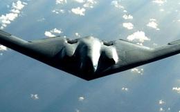 Mỹ tiếp tục tuần tra biển Đông, Hải quân và Không quân sẽ chặn đứng tham vọng của TQ