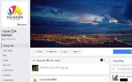Đà Nẵng xử lý vi phạm trên mạng xã hội ra sao?