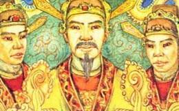Chuyện tình và cái kết kỳ lạ của 2 vị vua duy nhất yêu nhau trong lịch sử Việt Nam