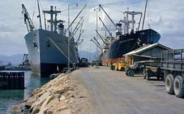 Nga tiếc nuối căn cứ Cam Ranh: Dễ đi, khó trở lại