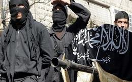 Nga tố phương Tây sử dụng al-Nusra để lật đổ Tổng thống Syria