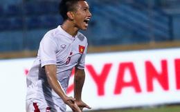 """""""U19 Việt Nam có thể kéo U19 Bahrain đến loạt luân lưu"""""""