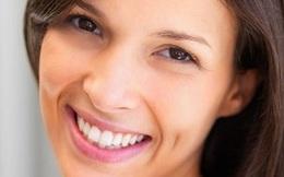 Răng rụng sớm hơn 10 năm vì thói quen rất nhiều người mắc