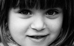 180 phút tắt thở, thân nhiệt chỉ còn 18 độ, bé gái 2 tuổi rưỡi tưởng đã chết nhưng phép màu đã xảy ra