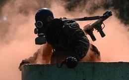 """Tướng Mỹ: """"Nga mạnh mẽ nhờ các chiến dịch quân sự trong quá khứ"""""""