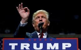 Ông Trump sẽ làm gì trong 100 ngày đầu ở Nhà Trắng?