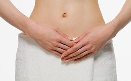 Sai lầm trong vệ sinh, nhiều chị em nhiễm nấm nặng: BS chỉ cách vệ sinh chuẩn hàng ngày