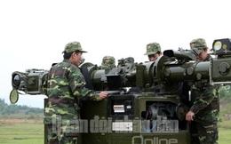 Bảo vệ bí mật quân sự - đòi hỏi tất yếu để bảo vệ Tổ quốc