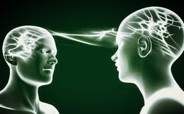Các nhà khoa học tìm thấy bằng chứng về giác quan thứ 6 tồn tại trong não bộ