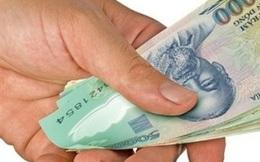 """Cho mượn tiền mà sợ bị... quỵt, hãy nói với """"con nợ"""" của bạn những điều này..."""
