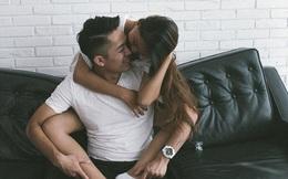 Đừng yêu nhau chỉ vì 5 lý do sau, bất hạnh đấy