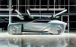 17 mẫu xe ô-tô tiên tiến và độc đáo nhất hành tinh - Giấc mơ của mọi tín đồ yêu xe trên thế giới