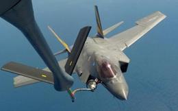 Giải pháp thay thế F-35: Vũng lầy mới của Không quân Mỹ