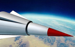 Nga tập trung phát triển phương tiện xuyên thủng mọi lá chắn tên lửa