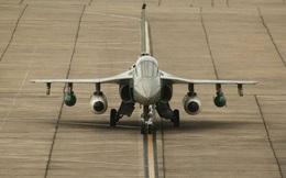 Nga có thể phát triển ra-đa AESA cho máy bay chiến đấu Tejas nâng cấp