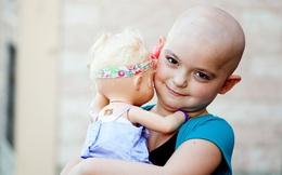Nghiên cứu của ĐH Y khoa Harvard: Làm được 4 điều này, bệnh ung thư sẽ giảm một nửa