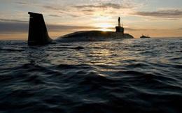 Thành phần nào trong bộ ba hạt nhân của Nga hiệu quả nhất?