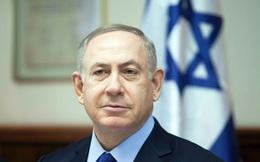 Israel triệu Đại sứ Mỹ vì thấy bị 'phản bội'
