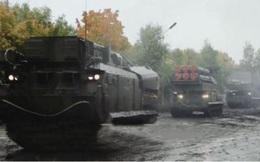 Phương Tây lật tẩy chiêu bán hàng của Nga với Buk-M3