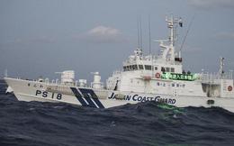 Nhật Bản lập tổ chuyên trách hỗ trợ các nước ASEAN đối phó Trung Quốc trên biển Đông