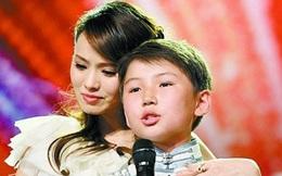 Chuyện ít người biết của cậu bé Mông Cổ hát về mẹ từng khiến hàng triệu người bật khóc