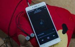 Phiêu nhạc chất lừ với âm thanh Hi-Fi đỉnh cao của Vivo V3Max