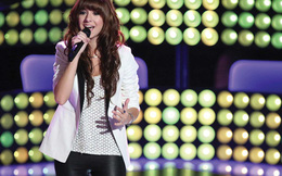 Christina Grimmie (The Voice Mỹ) qua đời vì bị bắn, hung thủ tự sát sau khi gây án
