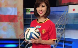Người đứng sau dàn hotgirl trong 'Nóng cùng Euro 2016' là ai?
