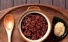 Mất mạng vì ăn cơm gạo lứt để chữa ung thư