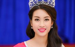 Chỉ trong năm nay, showbiz Việt có thêm 10 hoa hậu, hoa khôi