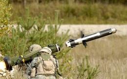 Mỹ, Ấn có thể hợp tác sản xuất tên lửa chống tăng Javelin