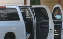 Mỹ: Quên con trong xe nóng rồi đem vào tủ lạnh.. cấp cứu