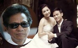 Cuộc sống vợ chồng của Thanh Thanh Hiền và con trai Chế Linh khiến nhiều người bất ngờ