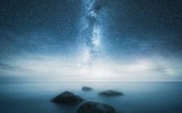 Một Iceland thật khác lạ dưới ống kính nhiếp ảnh gia Mikko Lagerstedt