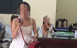 Hà Nội: Cái chết khó hiểu của nam thanh niên sau cuộc gọi với người yêu cũ