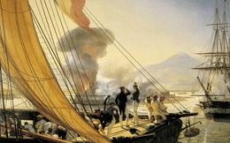 Những cuộc chiến vô nghĩa xuất phát từ lý do ngớ ngẩn nhất lịch sử!