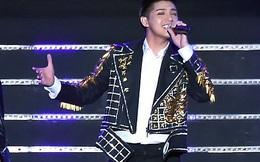 """Noo Phước Thịnh: """"Tố"""" tôi nhờ truyền thông tung hô quá đà tại """"Asia Song Festival"""" là chuyện buồn cười"""