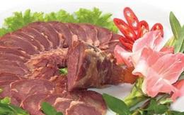 11 loại thực phẩm gây ung thư thường gặp