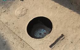 Vụ tiền nước 19 triệu: Có đồng hồ từng bị quay nhanh do hơi nước