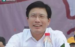 """Những sở thích """"nổi da gà"""" của quan tham Trung Quốc"""