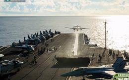 TQ ngông cuồng trên biển Đông, nhưng đó chưa phải điều thế giới cần lo nhất