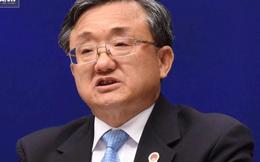 Thứ trưởng TQ tức tối chỉ trích phán quyết PCA không minh bạch