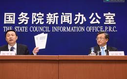 """TQ ngông cuồng đe dọa những nước """"có ý định chấp hành phán quyết của PCA"""""""